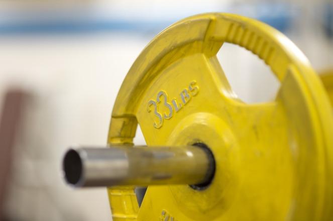 fitness-1038434_1920