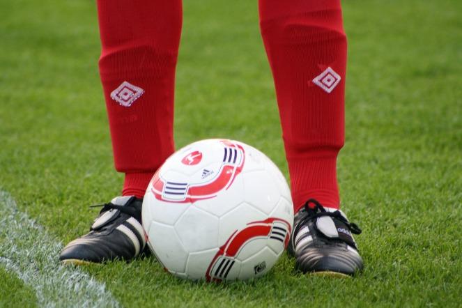 football-689258_1920