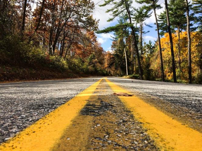 road-1030878_1920