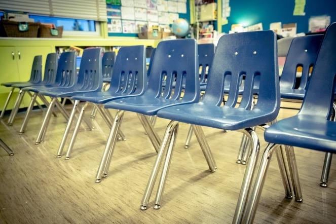 school-1182584_1920