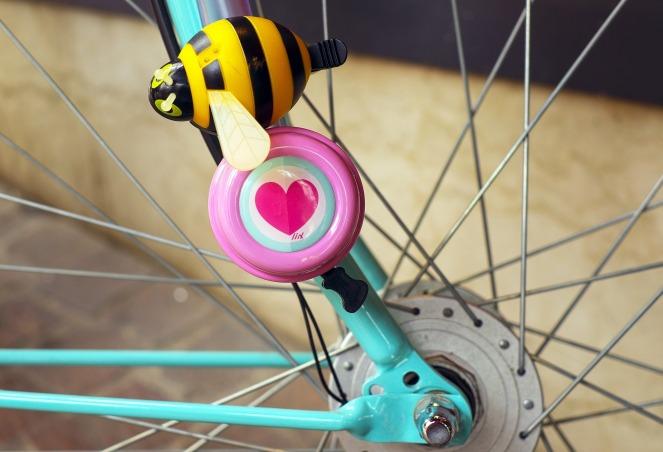 bike-bell-1401598_1920