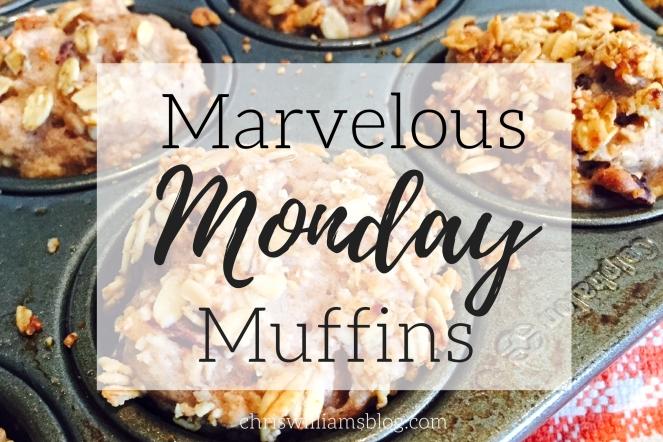 marvelousmuffins