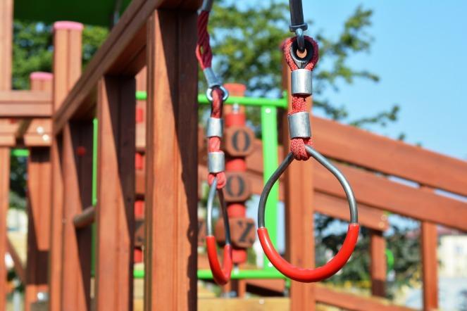 playgroundbars